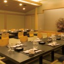 Mitsui Garden Hotel Chiba - Hagoromo