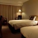 Mitsui Garden Hotel Chiba - Twin Room
