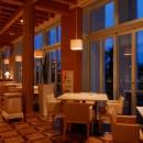 Mitsui Garden Hotel Prana Bay Tokyo - Restaurant Prana Style