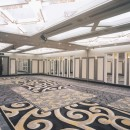 Hotel New Otani Makuhari - Stella