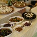 Toyoko Inn Chiba Ekimae - Free Breakfast Buffet