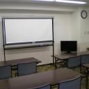 Toyoko Inn Chiba Ekimae - Meeting Room
