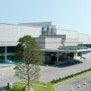 APA Hotel & Resort Tokyo Bay Makuhari - Banquet Halls Ground Entrance
