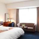 Keisei Hotel Miramare - Superior Double