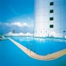 Hotel Green Tower Makuhari - Outdoor Pool