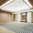 Hotel New Otani Makuhari - Sumire