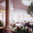 Hotel New Otani Makuhari - Italian/Continental Restaurant Mare di Otani