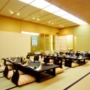 Keisei Hotel Miramare - Kocho