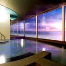 Mitsui Garden Hotel Prana Bay Tokyo - Bath/Spa