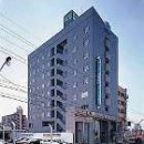 Dormy Inn Soga - Hotel Exterior