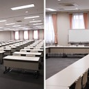 Maple Inn Makuhari - Meeting Room (2)