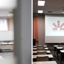 Maple Inn Makuhari - Meeting Room (1)