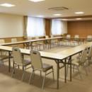 Mitsui Garden Hotel Prana Bay Tokyo - Meeting Room