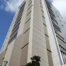 Keiyo Bank Culture Plaza - Exterior