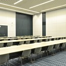 Kazusa Akademia Hall - Meeting Room #201