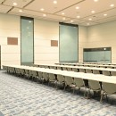 Kazusa Akademia Hall - Meeting Room #202