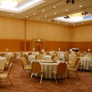 Keiyo Bank Culture Plaza - Keyaki (Banquet Layout)