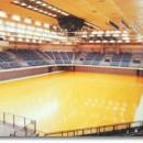 Chiba Port Arena - Main Arena