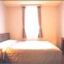 Sala Inagekaigan Hotel - Semi-Double