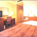 Sala Inagekaigan Hotel - Single Room
