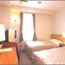 Sala Inagekaigan Hotel - Studio Twin
