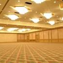 Okura Akademia Park Hotel - Banquet Hall Ariake