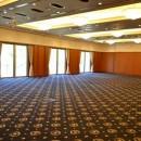 Okura Akademia Park Hotel - Banquet Hall Asuka