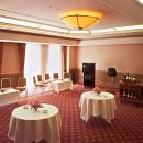 Okura Akademia Park Hotel - Banquet Hall Cattleya