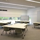 Kazusa Akademia Hall - Meeting Room #101~#104