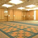 Okura Akademia Park Hotel - Banquet Hall Heian