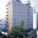 Sala Inagekaigan - Hotel Exterior