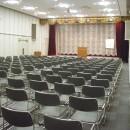 Narashino Bunka Hall - Multi Purpose Hall (Morisia Hall)