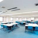 Makuhari Seminar House - Large Training Room 2