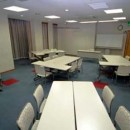 Maple Inn Makuhari - Meeting Room (4)