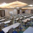 Toyoko Inn Academia Forum - Sapphire hall
