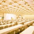 Sunroute Plaza Tokyo - Magnoria-Hall
