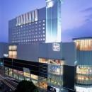 Keisei Hotel Miramare - Hotel Exterior
