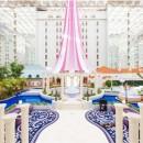Tokyo Bay Maihama Club and Resort - Atrium