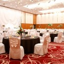 Keisei Hotel Miramare - Rose Room