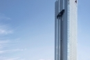 APA Hotel & Resort Tokyo Bay Makuhari - Hotel Exterior(thumb)
