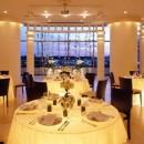 Hotel Francs - AQUA BELLE1