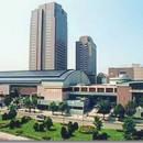 Chiba Port Arena - Exterior