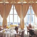 Hotel Francs - FRANC DOR1