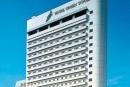 Hotel Green Tower Makuhari - Hotel Exterior(thumb)