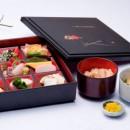 Makuhari Seminar House - Food Menu5