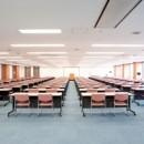 Makuhari Seminar House - Hall