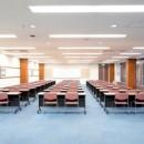 Makuhari Seminar House - Large Training Room 1
