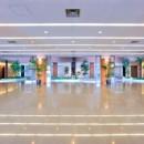 Makuhari Seminar House - Lobby1