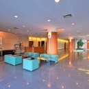 Makuhari Seminar House - Lobby2