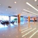 Makuhari Seminar House - Lobby3